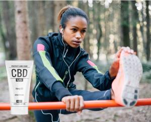CBDus cremă, ingrediente, compoziţie, cum să aplici, cum functioneazã, efecte secundare, contraindicații, prospect