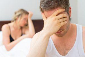 Care-sunt-cauzele-de-disfunctie-erectila