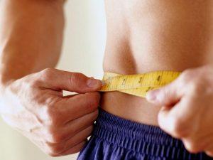 Cel-mai-bun-metabolice-enhancer-fibre-dietetice