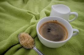 Cum-de-a-găti-cafea-verde