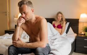 De-la-depresie-la-disfunctie-erectila