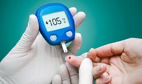 Diabet-zaharat-Cum-să-trăiască-cu-ea