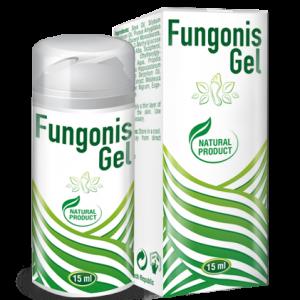 Fungonis-Gel-gel -ingrediente-compoziţie-cum-să-aplici-cum-functioneazã-contraindicații-prospect-pareri-forum-preț-de-unde-să-cumperi-farmacie-comanda-catena-România