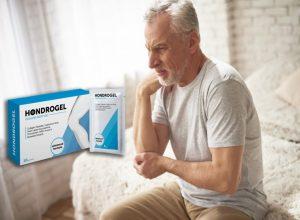 Hondrogel-gel-ingrediente-compoziţie-cum-să-aplici-cum-functioneazã-efecte-secundare-contraindicații-prospect