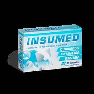 Insumed-capsule-recenzii-curente-ale-utilizatorilor-din-2020-ingrediente-cum-să-o-ia-cum-functioneazã-opinii-forum-preț-de-unde-să-cumperi-comanda-România