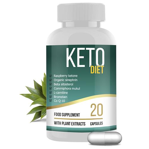 Keto Diet capsule - ingrediente, compoziţie, cum să o ia, cum functioneazã, pareri, forum, preț, de unde să cumperi, farmacie, comanda, catena - România