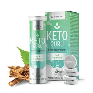 Keto Guru tablete - ingrediente, compoziţie, cum să o ia, cum functioneazã, prospect, pareri, forum, preț, de unde să cumperi, farmacie, comanda, catena - România