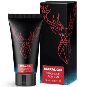 Maral-Gel-gel-ingrediente-compoziţie-cum-să-aplici-cum-functioneazã-contraindicații-prospect-pareri-forum-preț-de-unde-să-cumperi-farmacie-comanda-catena-România