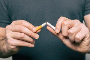Smoke Out comanda, catena, amazon - România