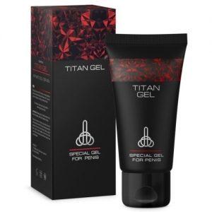 Titan Gel gel - ingrediente, compoziţie, cum să aplici, cum functioneazã, opinii, forum, preț, de unde să cumperi, farmacie, comanda, catena - România
