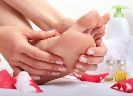acasă-modalități-de-a-trata-ringworm-picior
