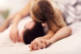 activitatea-fizică-afectează-cel-mai-bun-sex