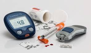 ce-dietă-împotriva-diabetului-trebuie-urmată