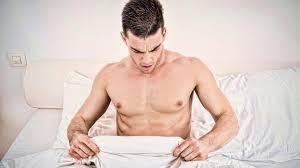 ce-funcții-efectuează-prostata