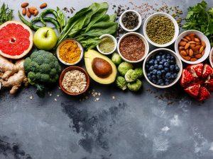 ce-ingrediente-ajută-la-reducerea-kilogramelor-nedorite