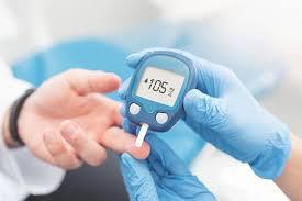 ce-simptome-dă-diabetul