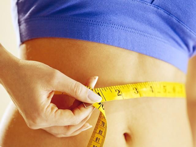 ce-substante-afecteaza-reducerea-kilogramelor-nedorite