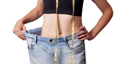 ce-suplimente-ajuta-la-reducerea-kilogramelor-nedorite