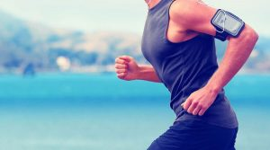 cum-ar-trebui-să-arate-pulsul-în-timpul-antrenamentului