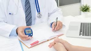 cum-de-a-restabili-nivelul-de-glucoză-din-sânge
