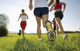 efectul-înotului-asupra-procesului-de-scădere-în-greutate