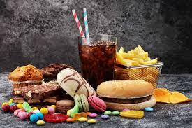 efectul-obezității-asupra-dezvoltării-cancerului