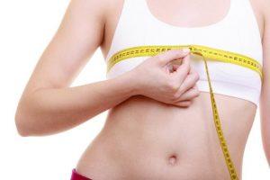 există-metode-non-chirurgicale-pentru-mărirea-sânilor