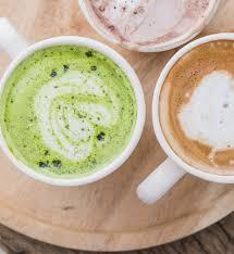 extract-de-cafea-verde-pe-care-ajuta