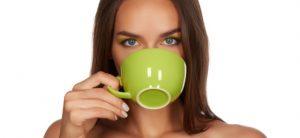 funcționează-cafeaua-verde-pentru-pierderea-în-greutate