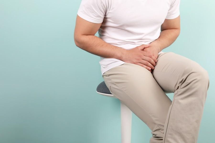 hipertrofia-prostatei-care-sunt-simptomele-si-cum-sa-tratati