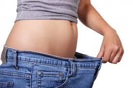 metabolismul-la-bărbați-și-femei