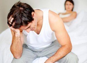 probleme-de-erectie-va-rezolva-adevarate-pastile