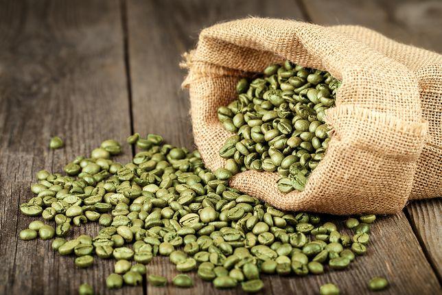 proprietati-de-slabire-cafea-verde-si-mai-mult