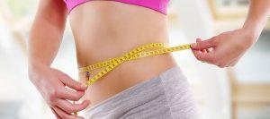 tulburări-hormonale-care-provoacă-obezitate