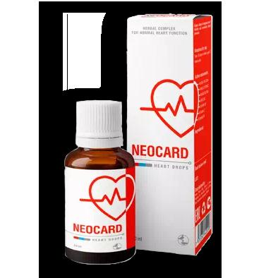 Neocard picături - ingrediente, compoziţie, cum să o ia, cum functioneazã, contraindicații, prospect, pareri, forum, preț, de unde să cumperi, farmacie, comanda, catena - România